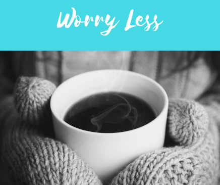 Worry Less.png