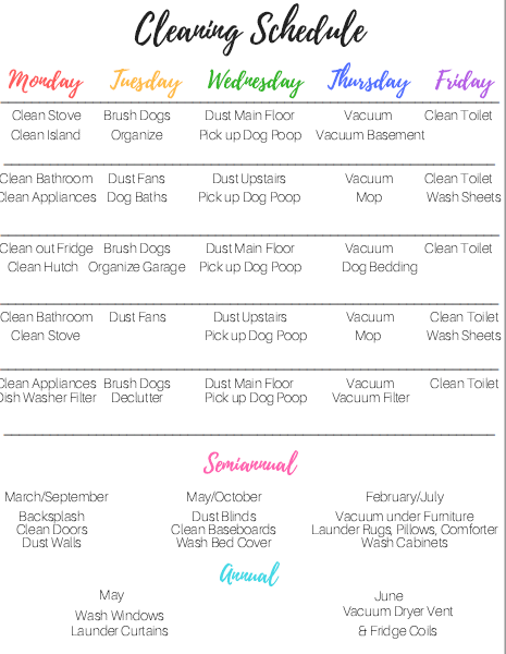 cleaning schedule sample.png