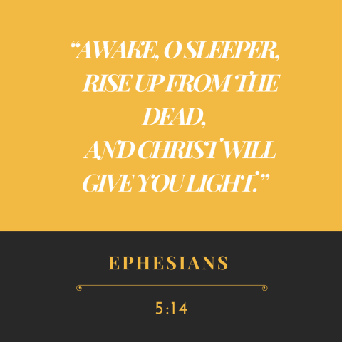 Ephesians 5-14.png