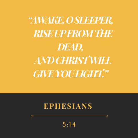 Ephesians 5-14.png