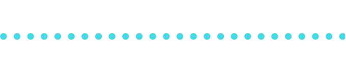 Banner light blue.png