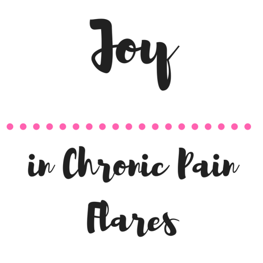 Joy in Pain Flares.png