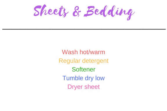 Sheets and Bedding.png