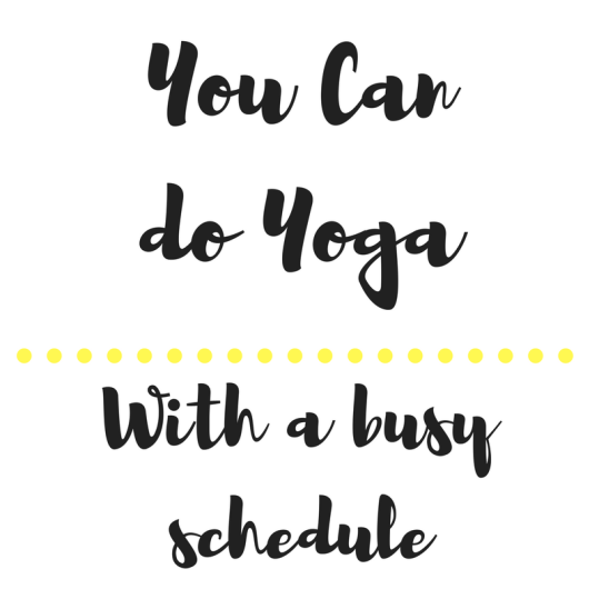 You Can do Yoga 1.png