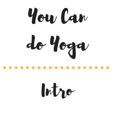 You Can do Yoga.png