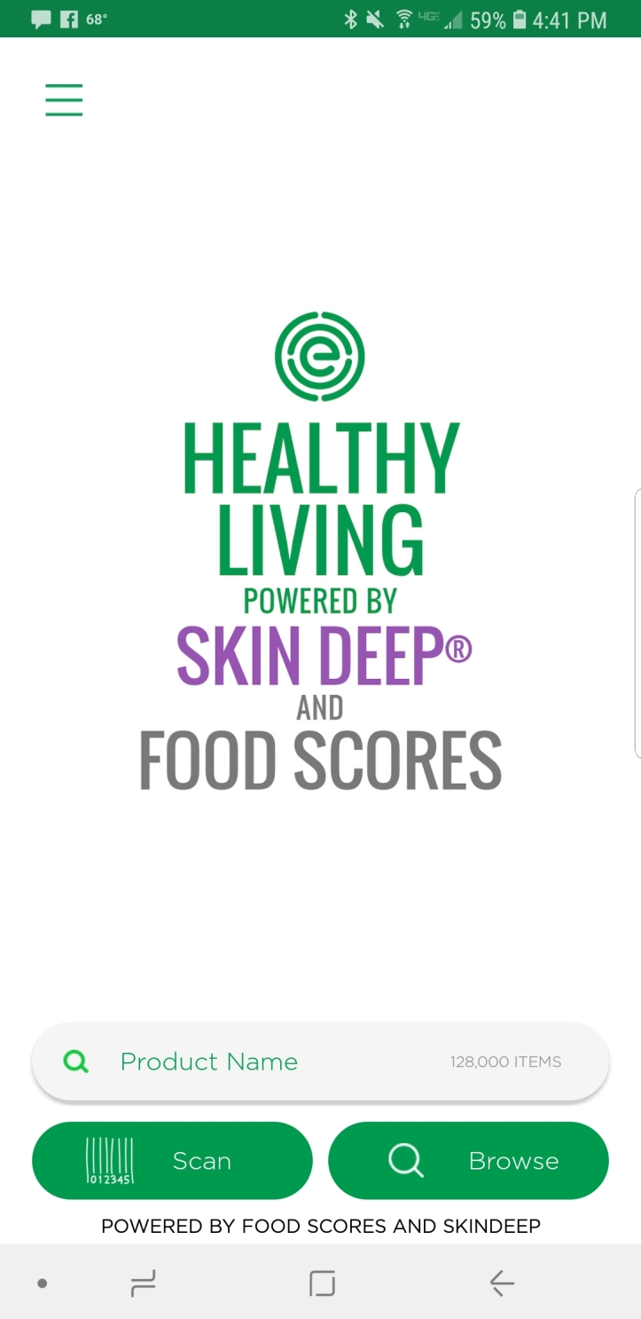 Screenshot_20180507-164159_Healthy Living